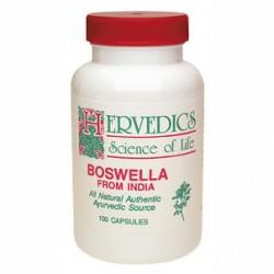 Boswella